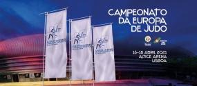 """Judo: FPJ apela a """"medidas excecionais"""" para reduzir custos dos europeus"""