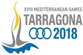Jogos do Mediterrâneo: Karate e Lutas Amadoras