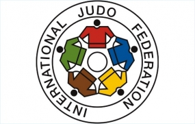 Judo: Guanzhou Masters 2018