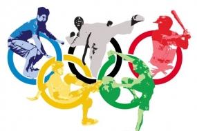 Karate: Jogos Olímpicos Tóquio